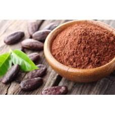 Kakaový prášok BIO