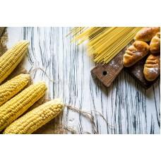 Špagety kukuričné 100%
