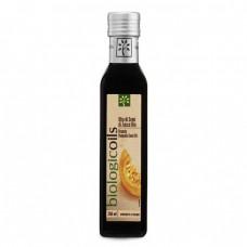 Tekvicový olej BIO 250ml Biotuscany