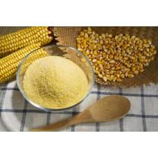 Kukuričná múka hladká BIO