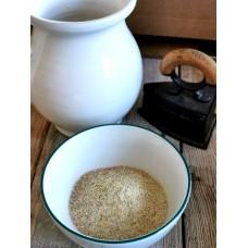 Raňajková krupica ,, 4 zrnká,,  JESENNÁ - mletá podľa ročného obdobia 300g