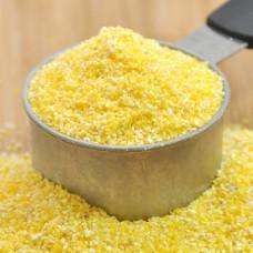 Kukuričná polenta instantná BIO