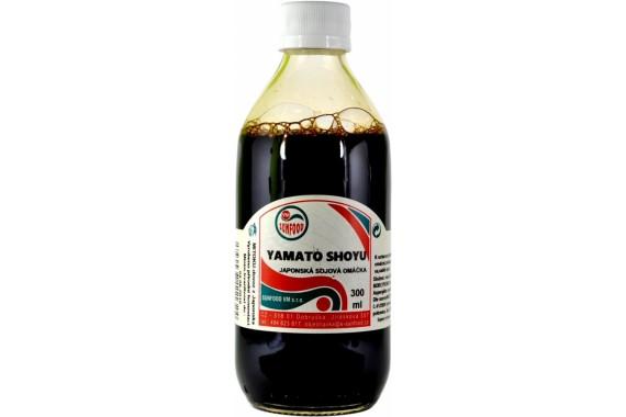 Yamato Shoyu