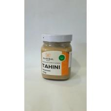 Tahini pasta svetlá 310g