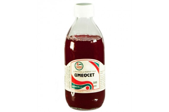 Umeocot