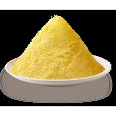 Kukuričný slad práškový - BIO