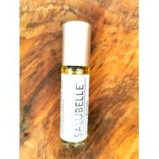 Salubelle- esenciálny olej